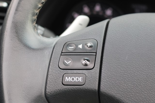 2010 Lexus IS 350C Mooresville, North Carolina 24