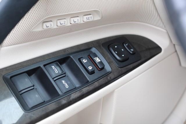 2010 Lexus IS 350C Mooresville, North Carolina 29