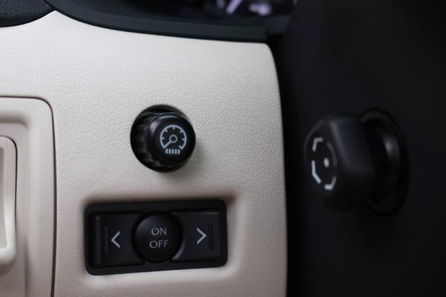 2010 Lexus IS 350C Mooresville, North Carolina 30