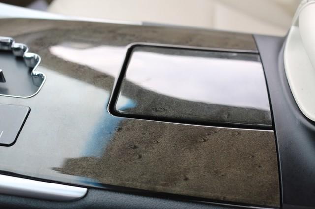 2010 Lexus IS 350C Mooresville, North Carolina 41