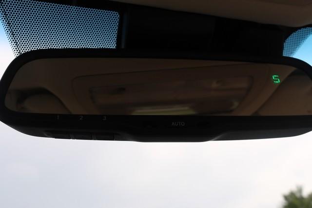 2010 Lexus IS 350C Mooresville, North Carolina 43
