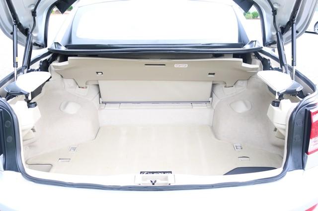 2010 Lexus IS 350C Mooresville, North Carolina 63