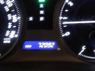 2010 Lexus IS 250 Little Rock, Arkansas 23