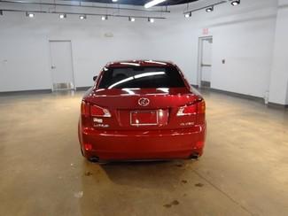 2010 Lexus IS 250 Little Rock, Arkansas 5