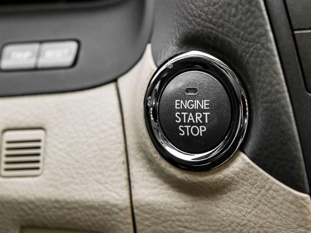 2010 Lexus LS 460 L Burbank, CA 15