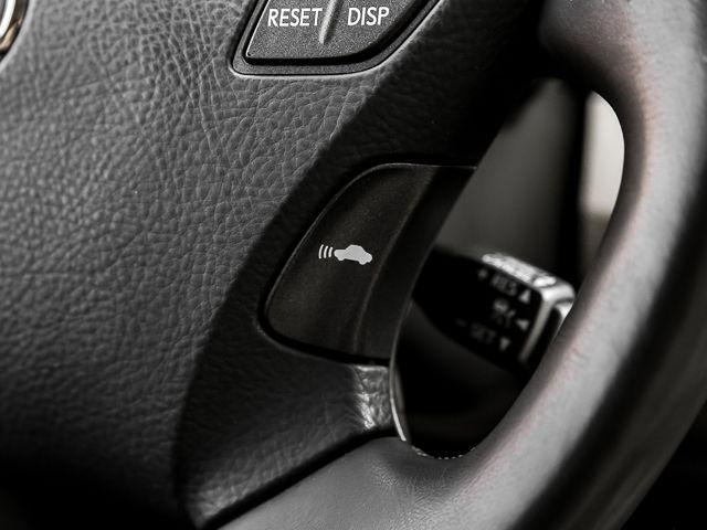 2010 Lexus LS 460 L Burbank, CA 17