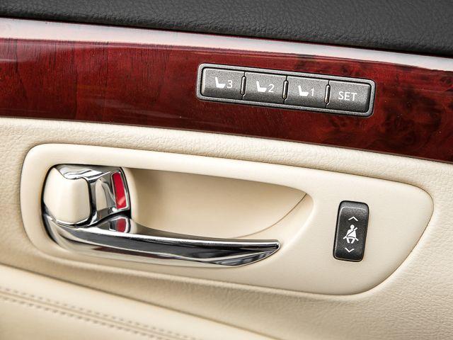 2010 Lexus LS 460 L Burbank, CA 18
