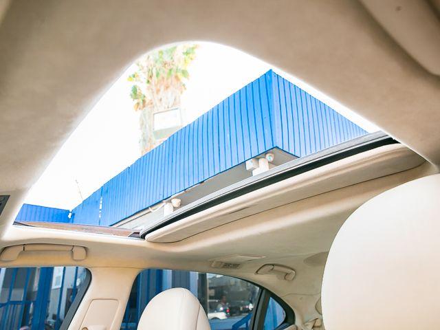 2010 Lexus LS 460 L Burbank, CA 20