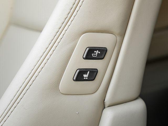 2010 Lexus LS 460 L Burbank, CA 22
