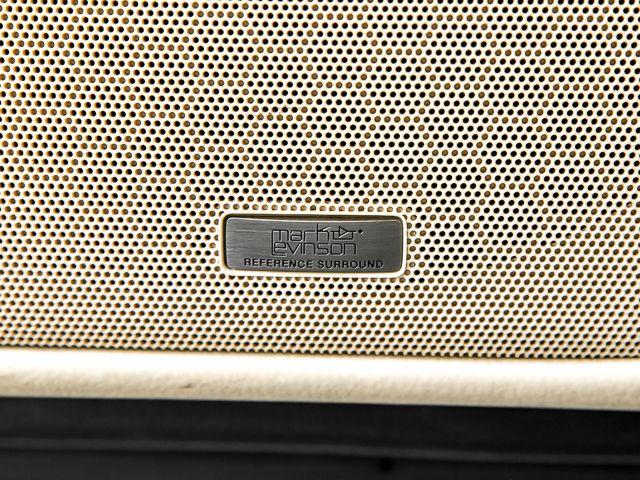 2010 Lexus LS 460 L Burbank, CA 24