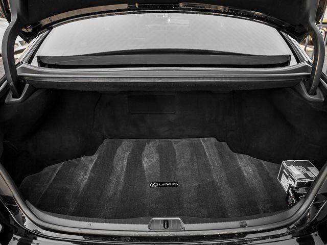 2010 Lexus LS 460 L Burbank, CA 27