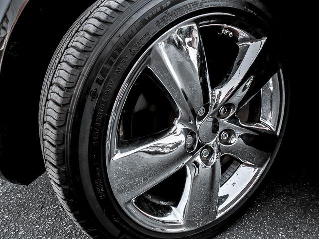 2010 Lexus LS 460 L Burbank, CA 31