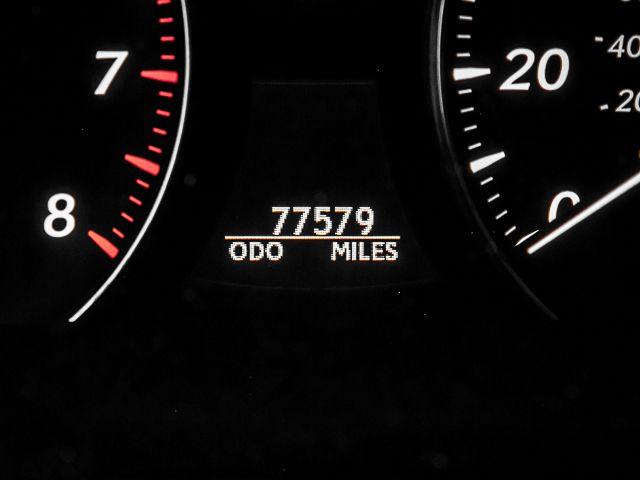 2010 Lexus LS 460 L Burbank, CA 32