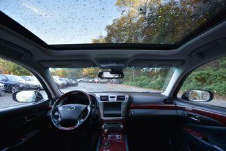 2010 Lexus LS 460 Naugatuck, Connecticut 11