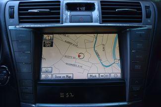 2010 Lexus LS 460 Naugatuck, Connecticut 13