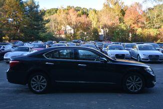 2010 Lexus LS 460 Naugatuck, Connecticut 5