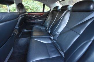 2010 Lexus LS 460 Naugatuck, Connecticut 9