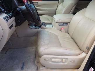 2010 Lexus LX 570 570 Pampa, Texas 2