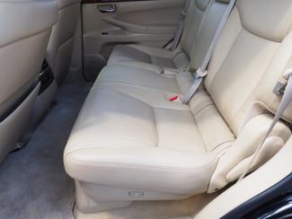 2010 Lexus LX 570 570 Pampa, Texas 3