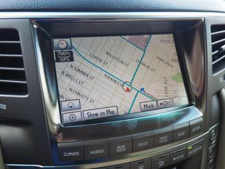 2010 Lexus LX 570 570 Pampa, Texas 6