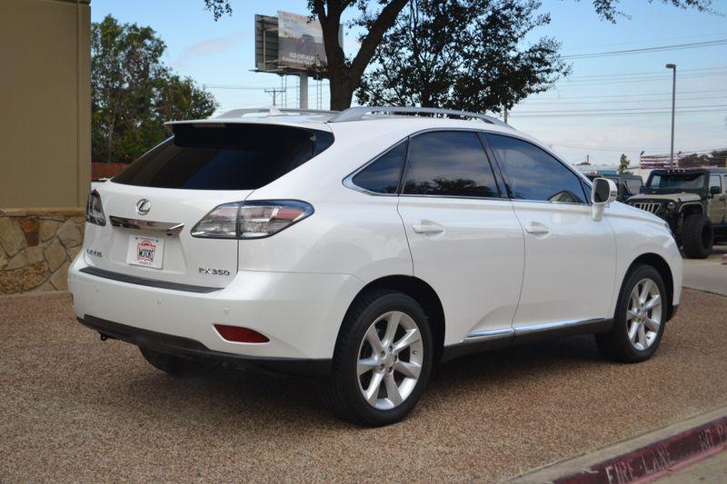 lexus pearl up xenon cam automotivesalesdepotltd rx sm awd starfire for cars back