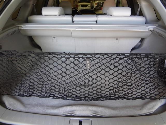 2010 Lexus RX 350 Austin , Texas 20