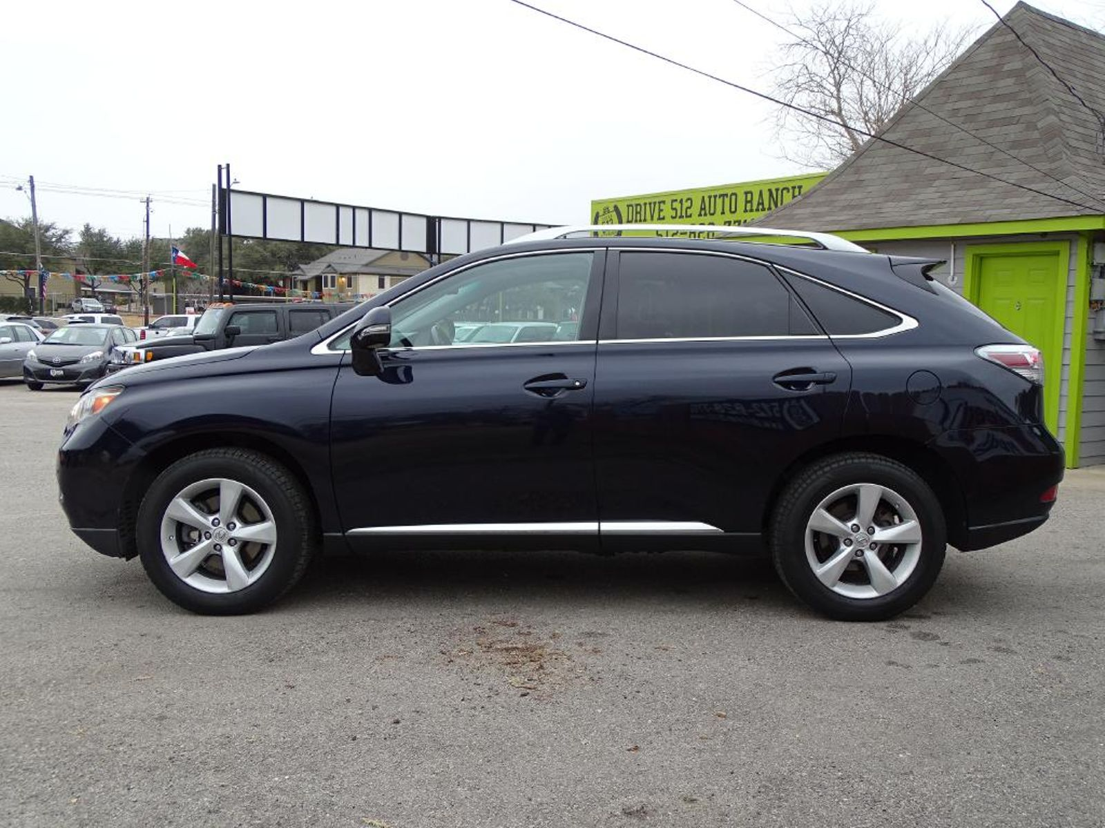 colorado suv used c htm lexus for sale stock co near rx springs