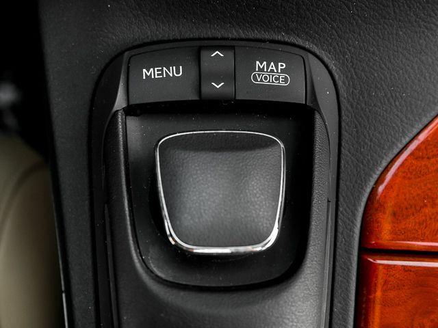 2010 Lexus RX 350 Burbank, CA 18
