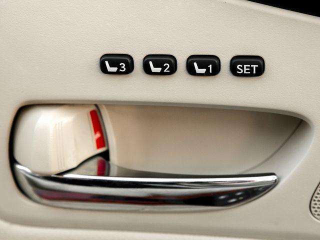 2010 Lexus RX 350 Burbank, CA 21