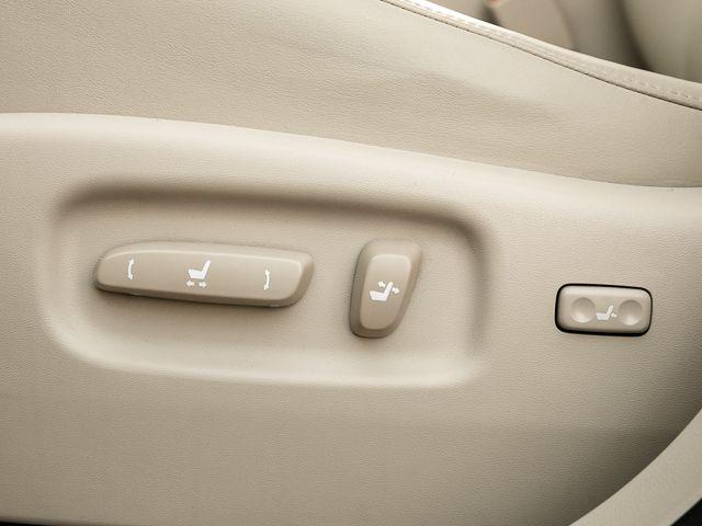 2010 Lexus RX 350 Burbank, CA 22