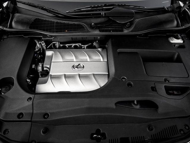 2010 Lexus RX 350 Burbank, CA 32