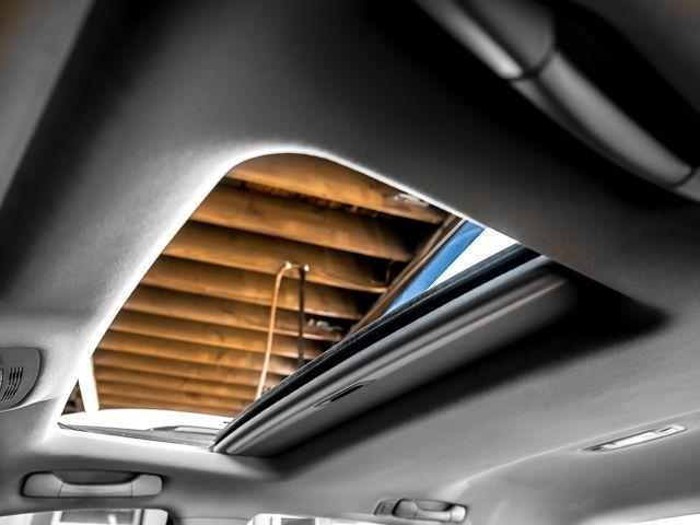 2010 Lexus RX 350 Burbank, CA 17
