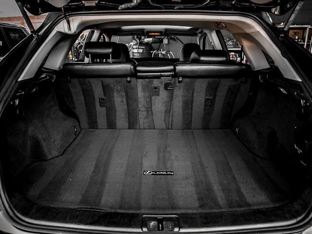 2010 Lexus RX 350 Burbank, CA 23