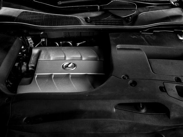 2010 Lexus RX 350 Burbank, CA 25
