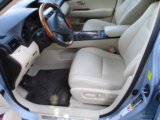 2010 Lexus RX 350 Farmington, Minnesota 2