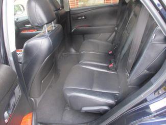 2010 Lexus RX 350 Farmington, Minnesota 3