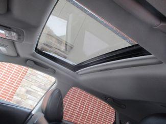 2010 Lexus RX 350 Farmington, Minnesota 5