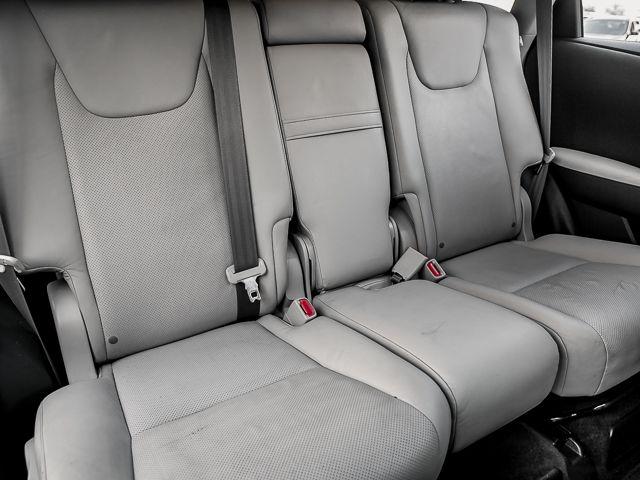 2010 Lexus RX 450h Burbank, CA 14