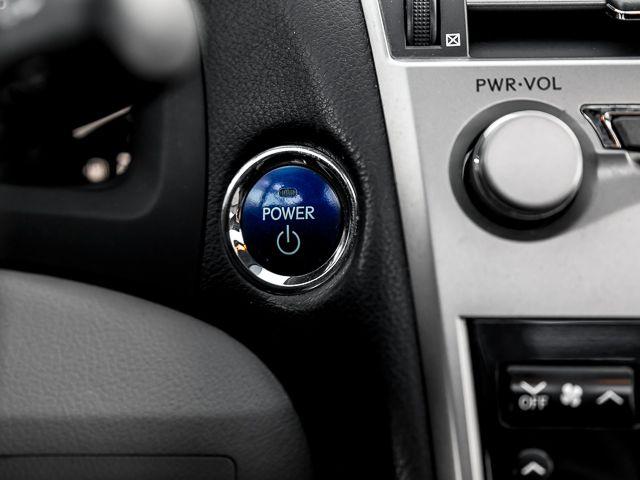 2010 Lexus RX 450h Burbank, CA 19