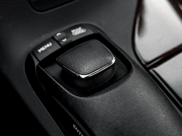 2010 Lexus RX 450h Burbank, CA 21
