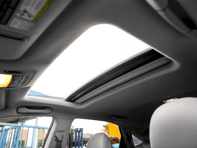 2010 Lexus RX 450h Burbank, CA 22