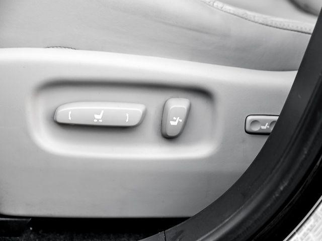 2010 Lexus RX 450h Burbank, CA 23