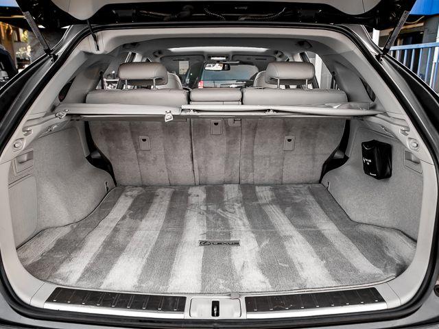 2010 Lexus RX 450h Burbank, CA 24