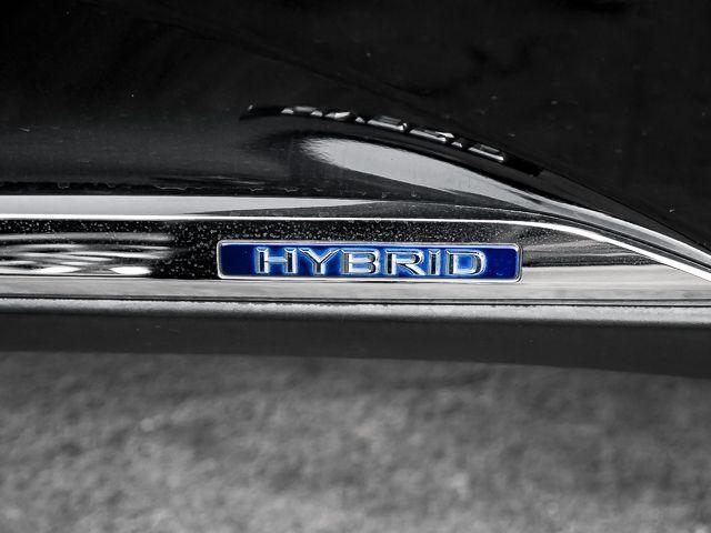 2010 Lexus RX 450h Burbank, CA 29