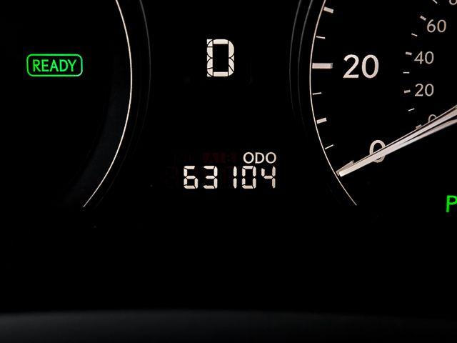 2010 Lexus RX 450h Burbank, CA 30