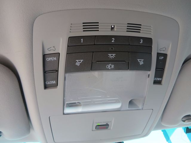 2010 Lexus RX 450h Charlotte-Matthews, North Carolina 14