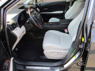 2010 Lexus RX 450h Farmington, Minnesota 2