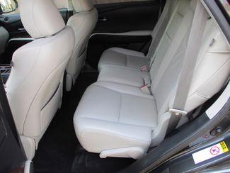 2010 Lexus RX 450h Farmington, Minnesota 3