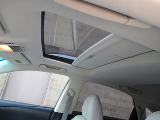 2010 Lexus RX 450h Farmington, Minnesota 4