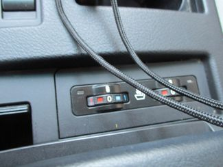2010 Lexus RX 450h Farmington, Minnesota 5